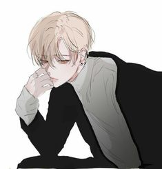 70 ideas for design character boy art Anime Boys, Manga Anime, Cute Anime Boy, Manga Art, Anime Art, Chibi Bts, Anime Boy Zeichnung, Handsome Anime Guys, Anime Kunst
