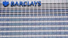 Barclays has struck a deal with payments technology company Verifone to enable faster mobile payments across 20,000 retailers in an attempt to rival PayPal.