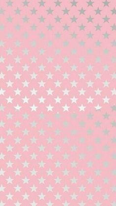 Stars☆
