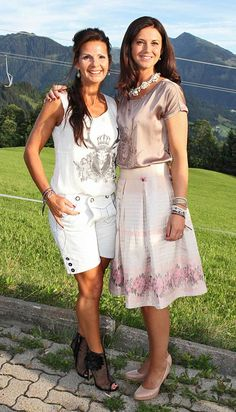 150731_Almrauschparty_2015_Guests_Uwe_0362 Almrauschparty Kitzbühel 2015
