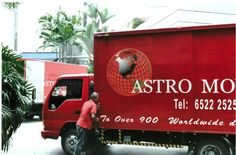 Your Home And Office Mover Service Provider: Astro Movers in Singapore will make your moving experience as convenient and simple as it could possibly be. We have a specialise professional local team to support your house and office moving. With proper planning and team coordination we can execute your relocating in a stress-free manner.
