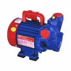Crompton Greaves Mini Master IV Monoblock Pump, Supply- 220 Volts in 1 Phase and 415 Volts in 3 phase at 50 Hz AC, Pipe Size Suction X Delivery (mm) 13X13, RPM 3000, Power Rating 0.12 HP and 0.094 KW, Flow Rate in LPM 4.68, Head in Feet 8.75, Packaging Unit-1, Warranty as per manufacturer's warranty policy.