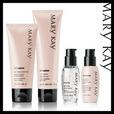 Want a #Giftidea? Design your own #GiftSet of #MaryKay #beautyproducts. She'll love it! http://wu.to/C9UOlu