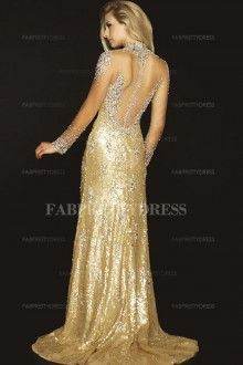 Special Occasion Dresses, Evening Dresses, Party Dresses, Cocktail Dresses at fabprettydress.com