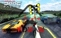 drag racing apk, android drag racing apk, drag racing apk indir, drag racing son surum apk