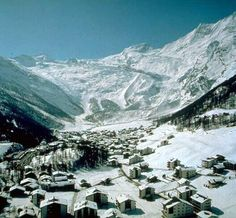 Saas-Fee, Switzerland Saas Fee, Lausanne, Wallis, World Traveler, Places Ive Been, Vacations, Trips, Beautiful Places, Wanderlust