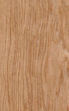 Tamplarie pentru incepatori: Tipuri de lemn