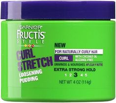Want Loose, Soft, frizz free curls? Start Plopping