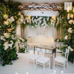 Unique Wedding Venue Design Ideas 22 Wedding Decor Ideas Wedding