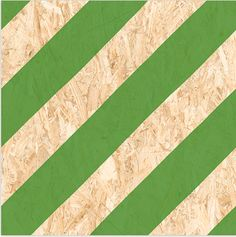 VIVES Azulejos y Gres - Floor tiles porcelain wood effect tiles Strand Surface Studio, Wood Effect Tiles, Tile Stores, Chipboard, Porcelain Tile, Green Stripes, Pop Up Stores, Bamboo Cutting Board