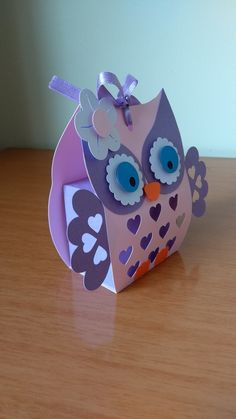 1 million+ Stunning Free Images to Use Anywhere Eid Crafts, Diy And Crafts, Paper Crafts, Craft Gifts, Diy Gifts, Diy Gift Box, 6th Birthday Parties, Baby Owls, Student Gifts
