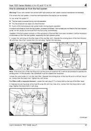 Fg Wilson 2001 Control Panel Wiring Diagram Pdf Google Search Diagram Electrical Wiring Diagram Paneling