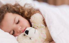 ✔️ Estas son las horas que debes dormir según la edad que tengas