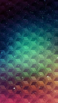 iPhone6papers.co-Apple-iPhone-6-iphone6-plus-wallpaper-vc48-maxtures-pattern-color-art