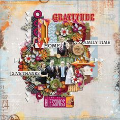 With a grateful heart by Red Ivy Designs http://scraporchard.com/market/With-A-Grateful-Heart-Digital-Scrapbook-Kit.html Boo-tiful day 1. by Tinci Designs http://scraporchard.com/market/Boo-tiful-day-1..html