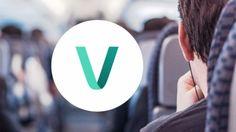 Virail: app per organizzare un viaggio sfruttando tutti i mezzi di trasporto