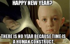 funny new years resolutions humor - funny new years resolutions - funny new years resolutions hilarious - funny new years resolutions humor - funny new years resolutions quotes - funny new years resolutions memes - funny new years resolutions fun Funny New Year Images, Funny New Years Memes, New Years Eve Quotes, Quotes About New Year, Funny Jokes, Fun Funny, Memes Humor, Funny Happy, Happy New Year Meme