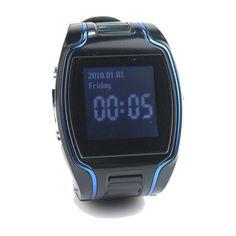 Smartwatch GPS Tracker GSM Quadband GPRS GPS Smart Watch Tracker Wrist Watch for Children Kids Elderly Q0068A Best Fshow   #SmartWatch
