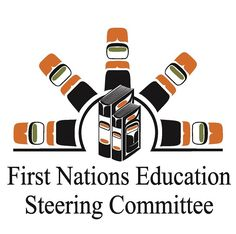 Storytelling Unit – English First Peoples 12 Indigenous Education, Indigenous Art, Hands On Activities, Math Activities, Math Art, Science Lessons, First Nations, Math Games, Teaching