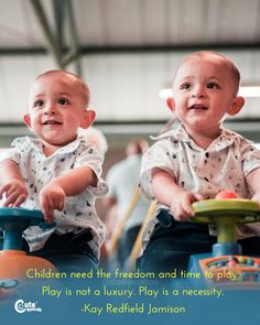 Children Need The Freedom And Time To Play. Play Is Not A Luxury. Play Is A Necessity. -Kay Redfield Jamison Children Need The Freedom And Time To Play. Play Is Not A Luxury. Play Is A Necessity. -Kay Redfield Jamison New Parents & Motherhood #pregnancyquotes #momlife #parenhoood #motherhood #toddlermom #motherhoodquotes #babyquotes #parentingquotes #quoteoftheday #inspirationalquotes #familylife New Parent Quotes, Love My Kids Quotes, New Baby Quotes, Newborn Quotes, Mom Quotes From Daughter, My Children Quotes, Baby Girl Quotes, Happy Mother Day Quotes, Family Bonding Quotes