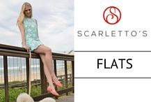 Scarletto's have been creating comfortable, casual flat shoes for women since Don't put up with uncomfortable work footwear any longer! Shoes Online, Ballet Flats, Looks Great, Super Cute, Things To Come, Casual, Ballet Shoes, Ballerina Pumps, Ballerinas