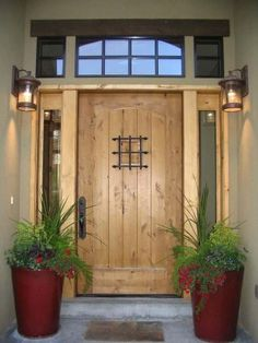 colored-front-door-30