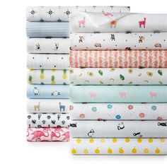 Shop for Poppy & Fritz Cotton Percale Printed Bed Sheet Sets. Get free delivery On EVERYTHING* Overstock - Your Online Bedding Basics Store! Twin Xl Sheet Sets, Twin Sheets, Cotton Sheet Sets, Bed Sheets, Full Size Sheets, Percale Sheets, Bedding Basics, 1 Piece, Poppies