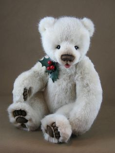 001a10066bd9 346 Best Teddy bears and stuffed animals images in 2019