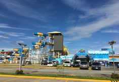 WaterWorld Cebu - Newest Attraction in Mandaue City Sinulog Festival, Full Body Swimsuit, Tsunami Waves, Events Place, Jeepney, Wave Pool, Visayas, Function Room, Forest Park