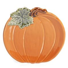 Loving this candle tray! Pumpkin Collection : Candle Tray : Yankee Candle