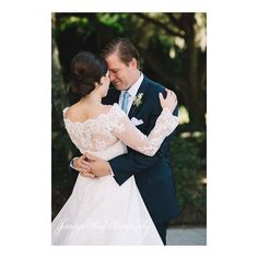 There is only one happiness in life to love and be loved.  @jenningsking @stunningandbrilliantevents @debordieu_weddings @blossoms_events @debordieukelly  @myiecakes  @maddisonrow @romonakeveza @bellabridesmaids @eastcoastentertainment @globaltruth @bestdaypapers @bree_moore1224 @eventworksrentals @technicalevent @celimoline @mwm513 @sibleyd #jenningsking #jenningskingphotography  #debordieuweddings #debordieu #stunningandbrilliantevents #bestdaypapers #blossomevents #eventworks #techevents