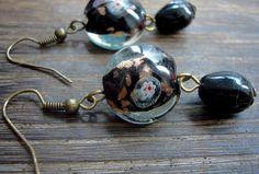 Little MF Cufflinks, Accessories, Wedding Cufflinks, Jewelry Accessories