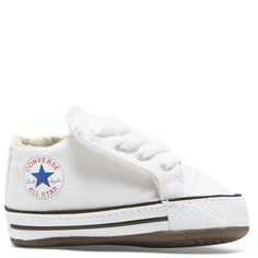 446 Best converse kids images | Toddler shoes, Converse