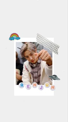 Wallpapers Kpop, Cute Wallpapers, How To Speak Chinese, K Wallpaper, Dream Wall, Happy Fun, Nct Dream, Nct 127, Aesthetic Pictures