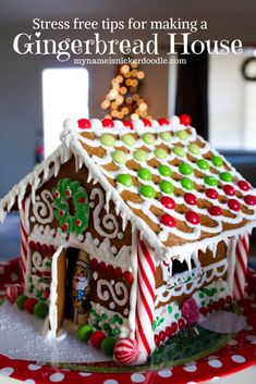 Holiday Crafts On Pinterest Christmas Projects Wood