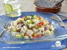 https://flic.kr/p/SyZLx6 | El restaurante Don Beto te ofrece deliciosa comida en Acapulco. GASTRONOMÍA DE MÉXICO 3 | #gastronomiademexico El restaurante Don Beto te ofrece deliciosa comida en Acapulco. GASTRONOMÍA DE MÉXICO. Don Beto es un restaurante de Acapulco famoso por sus platillos llenos de sabor, como lo es el ceviche de sierra, un pescado nutritivo que se prepara con chile, limón, sal, especias y verduras. Si deseas obtener más información, te invitamos a visitar la página oficial…