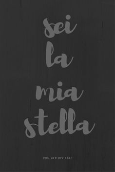 Phrases of love and terms of endearment in Italian- Ciao amore! Funny Italian Sayings, Italian Memes, Italian Phrases, Italian Quotes, Beautiful Italian Words, Italian Quote Tattoos, Catchy Captions, Learn To Speak Italian, Italian Vocabulary