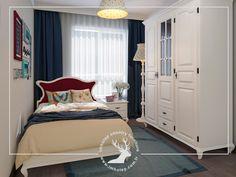 Yüzde Yüz Doğal Yüzde Yüz Masif Tasarımlar.. #imhotepmobilya #countrymobilya #mobilya #furniture #siteler #tasarımmobilya #ahşapmobilya #dekorasyon #decoration #mimari #luxury #yatakodasıtakımları #homeconcept #içmimar #evdekor #countryfurniture #furnituredesign #luxuryhomes #dekorasyonfikirleri #designer #design #homedesign #woodwork #massive #instadesign #masif #masifmobilya #farklitasarimlar #yatakodası #evfikirleri