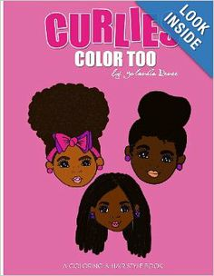 111 best COLORING BOOKS images on Pinterest | Coloring books ...