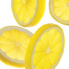 Lemons! My Favorite Fruit! :) #Goodness
