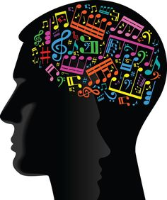 Feed Your Brain Music - 8 Tech Tools for Musical Learners