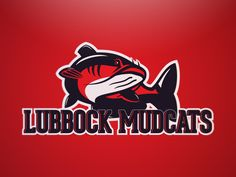 Mudcats by Jeff Smith