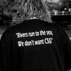 A sad reality about the impact litter has on our beaches and oceans #surfersagainstsewage  #Greenpeace #SurfriderAUS #bluewatertaskforce #keeptheoceanclean #rubbish #beachcleanup #makeadentontheuniverse #australia #australiagram #australialovesyou #australianlife by surfrideraus