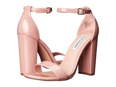 Boutique moschino ankle strap with bow, Heels Patent High Heels, Leather High Heels, Patent Shoes, Leather Shoes, Patent Leather, Wrap Shoes, Ankle Strap Shoes, Tie Shoes, Fancy Shoes