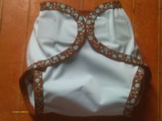 Seaspray Diaper Cover with Bubbles on by FruitoftheWombDipes, $12.00