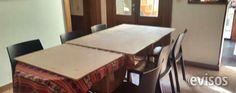 Alquiler sala x hora para talleres y clases- Palermo ALQUILO sala en PH por hora para taller de dibujo, pintura, muestras de arte, fotografía, arte ... http://palermo.evisos.com.ar/alquiler-espacio-en-ph-x-hora-para-talleres-id-236614