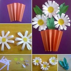 DIY Spring Crafts for Kids to Make – DIY Cuteness The Effective Pictures We Offer You About Spring Crafts For Kids easter A quality picture. Kids Crafts, Spring Crafts For Kids, Crafts For Kids To Make, Summer Crafts, Preschool Crafts, Easter Crafts, Art For Kids, Diy And Crafts, Arts And Crafts