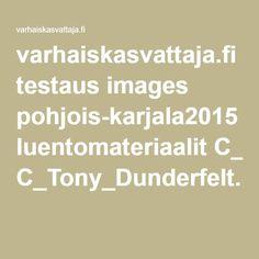 varhaiskasvattaja.fi testaus images pohjois-karjala2015 luentomateriaalit C_Tony_Dunderfelt.pdf