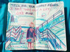 emilythesithlord on tumblr