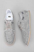 4a38835ee bowling shoe, urban outfitters Neformálne Oblečenie Muži, Neformálne  Oblečenie, Pánska Móda, Štýlové
